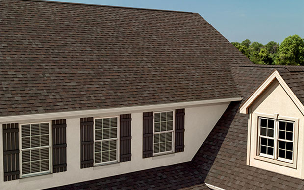 Roofing Contractors Yonkers NY