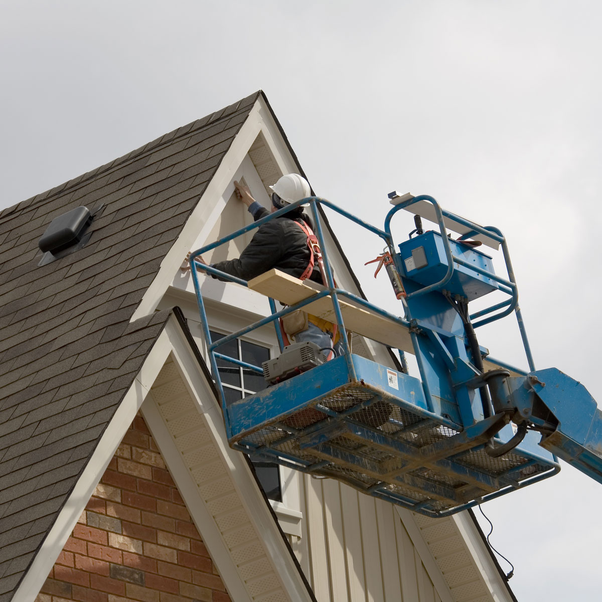 Roof Repair Croton-on-Hudson NY