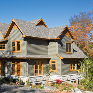 Engineered Wood Siding Croton-on-Hudson NY