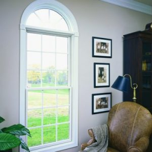 Fiberglass Windows Croton-on-Hudson NY