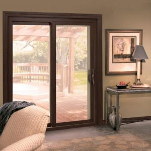 Patio Doors Croton-on-Hudson NY