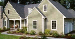 Fiber Cement Siding Croton-on-Hudson NY