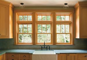 Wood Windows Croton-on-Hudson NY