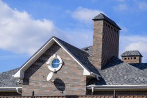 Home Improvement Contractor Yonkers NY